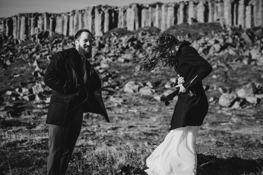 iceland-elopement-photographers-victoria-wedding-photographers-snaefellnes-elopement-17.jpg