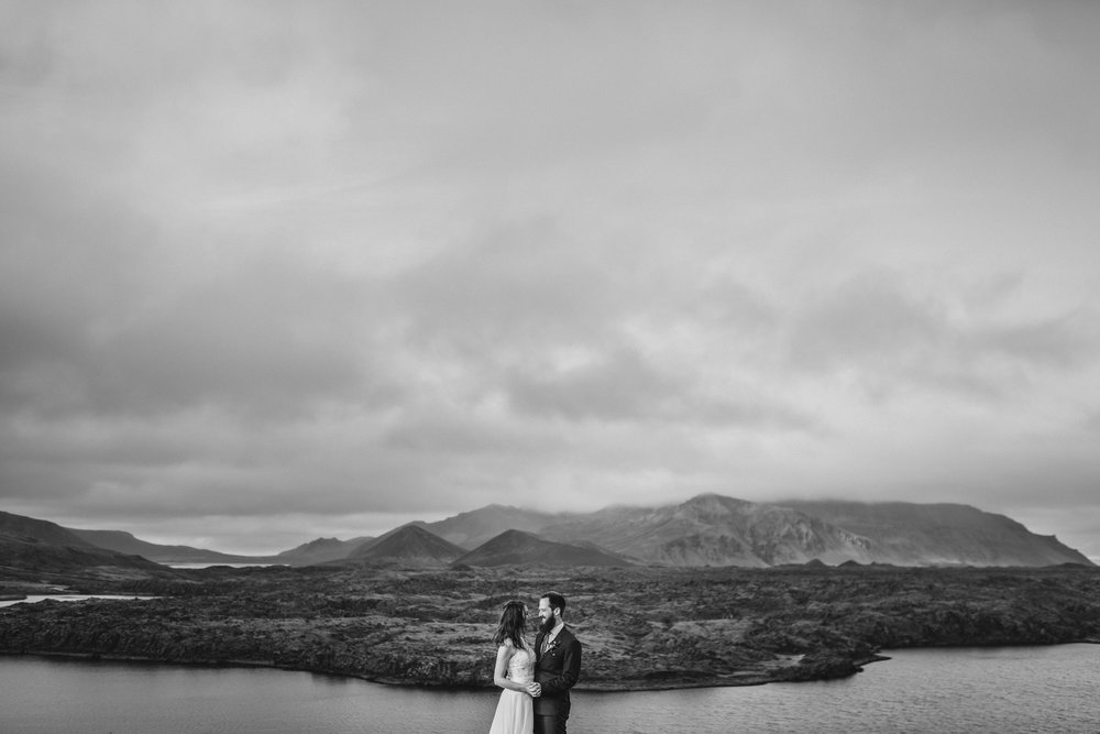 iceland-elopement-photographers-victoria-wedding-photographers-snaefellnes-elopement-19.jpg