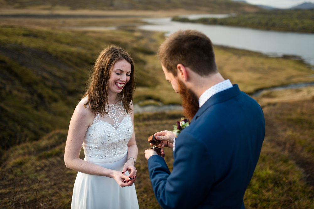 iceland-elopement-photographers-victoria-wedding-photographers-snaefellnes-elopement-24.jpg