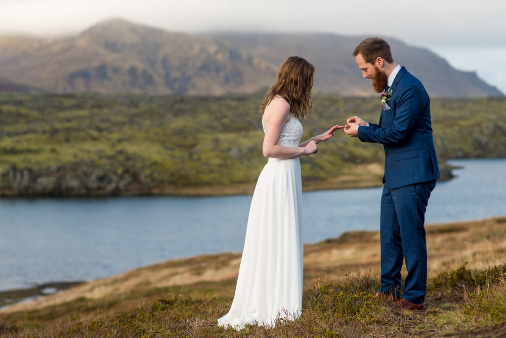 iceland-elopement-photographers-victoria-wedding-photographers-snaefellnes-elopement-25.jpg