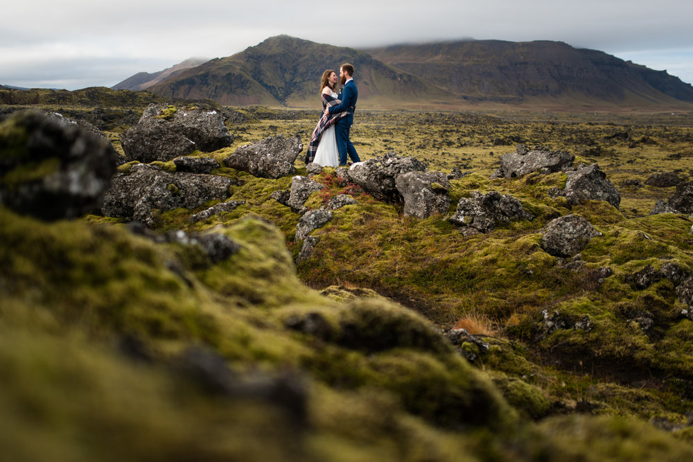 iceland-elopement-photographers-victoria-wedding-photographers-snaefellnes-elopement-34.jpg