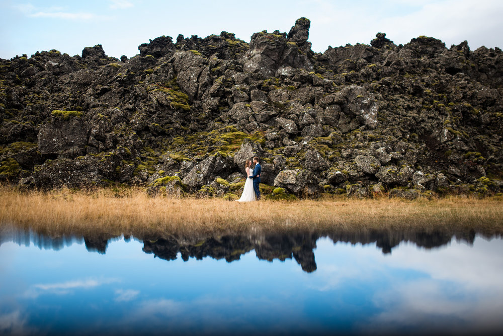 iceland-elopement-photographers-victoria-wedding-photographers-snaefellnes-elopement-39.jpg