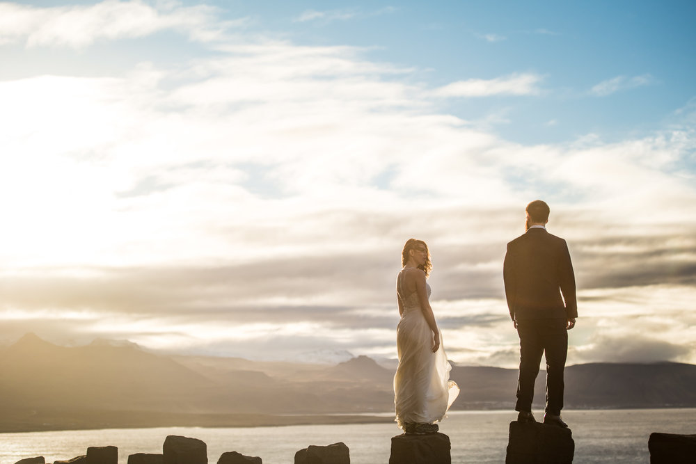 iceland-elopement-photographers-victoria-wedding-photographers-snaefellnes-elopement-41.jpg
