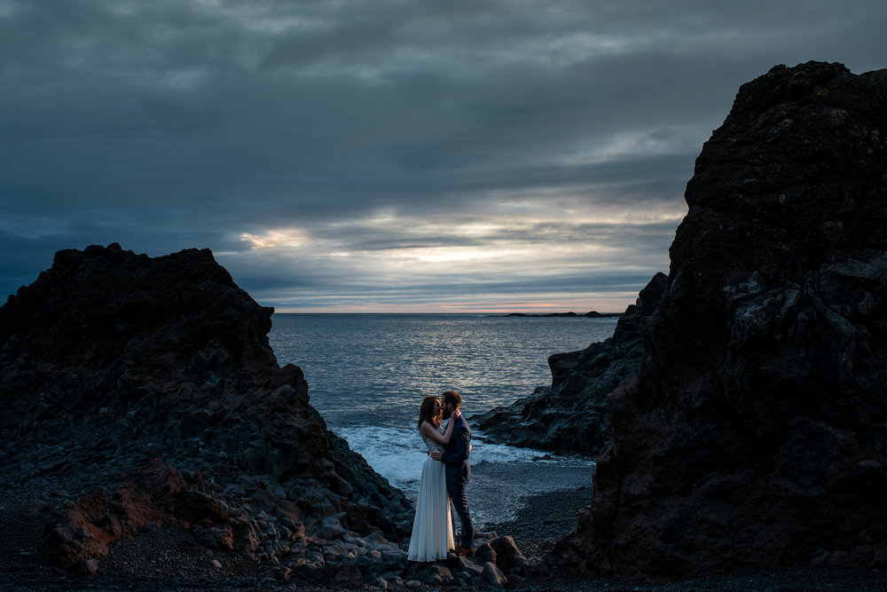 iceland-elopement-photographers-victoria-wedding-photographers-snaefellnes-elopement-48.jpg