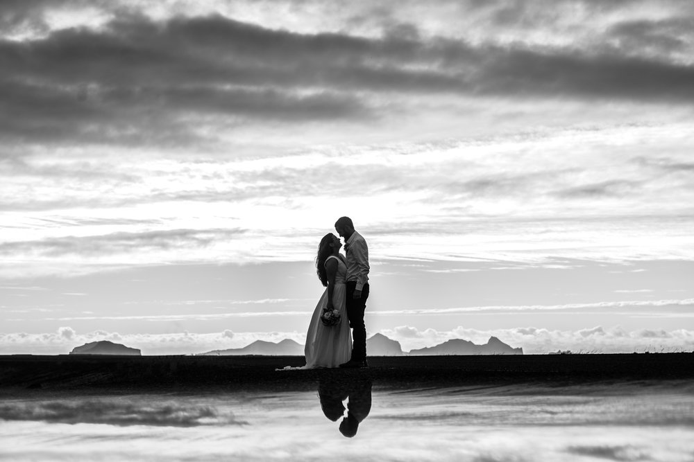 south-iceland-elopement-victoria-wedding-photographers-20.jpg