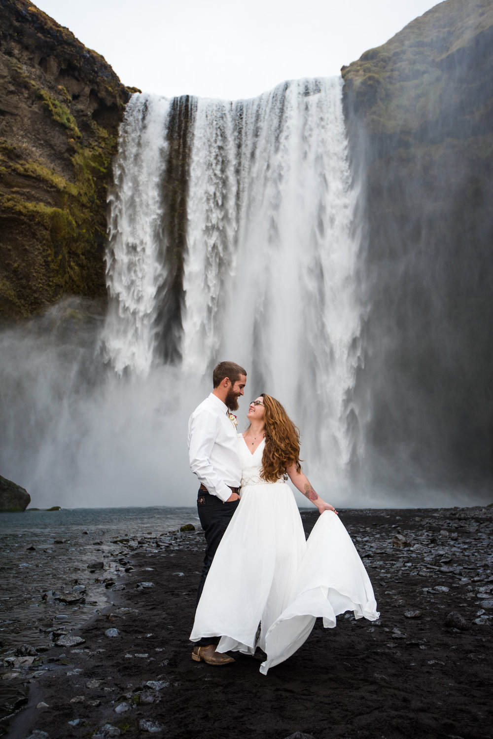 south-iceland-elopement-victoria-wedding-photographers-25.jpg