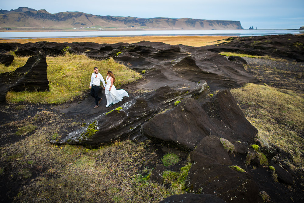 south-iceland-elopement-victoria-wedding-photographers-36.jpg