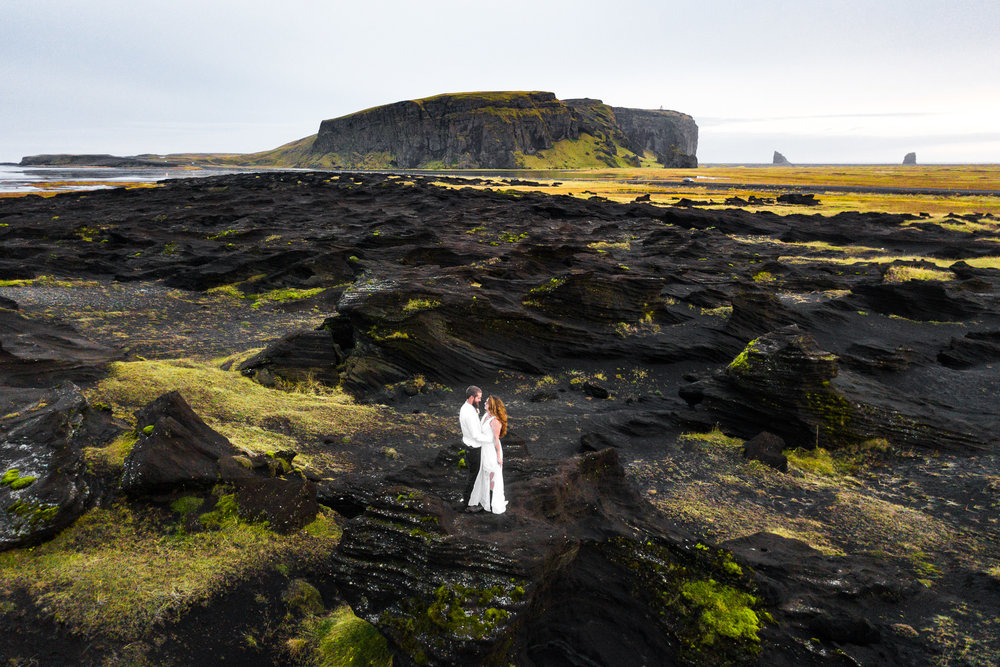 south-iceland-elopement-victoria-wedding-photographers-37.jpg