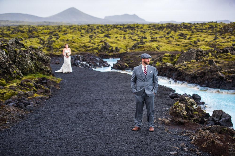 reykjavik-elopement-iceland-reykjanes-victoria-wedding-photographers-14.jpg