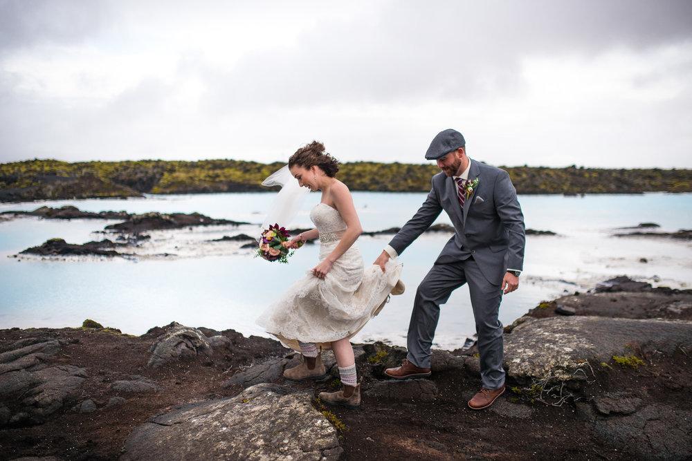 reykjavik-elopement-iceland-reykjanes-victoria-wedding-photographers-21.jpg