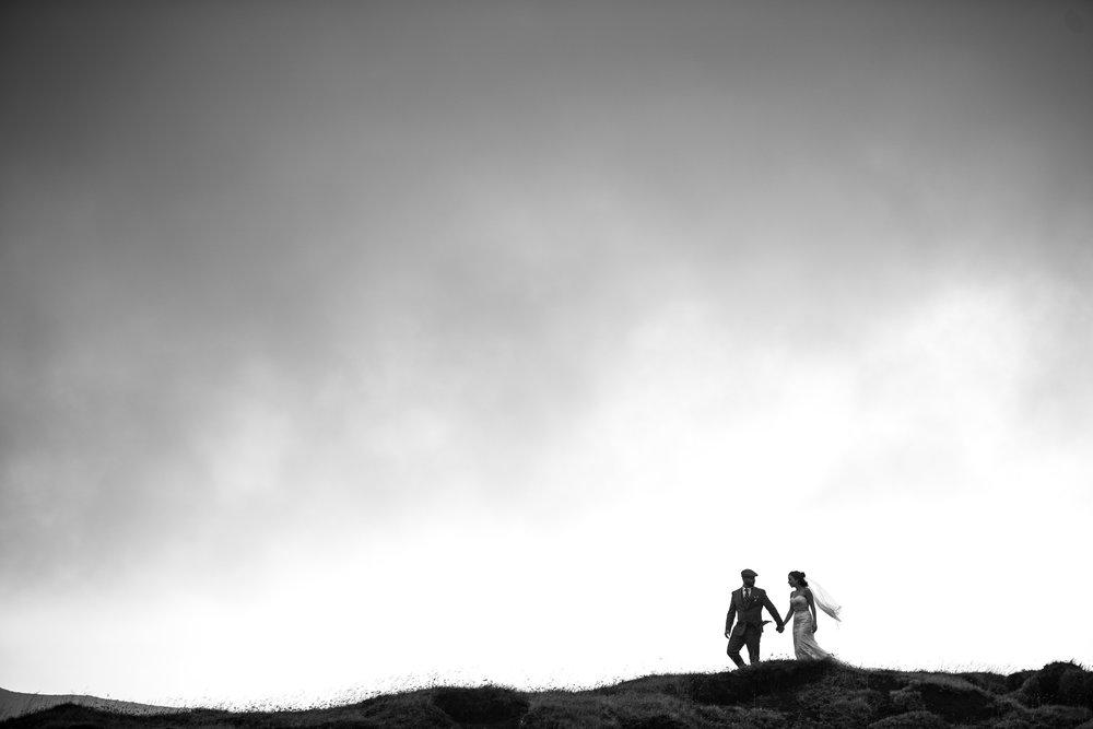reykjavik-elopement-iceland-reykjanes-victoria-wedding-photographers-23.jpg