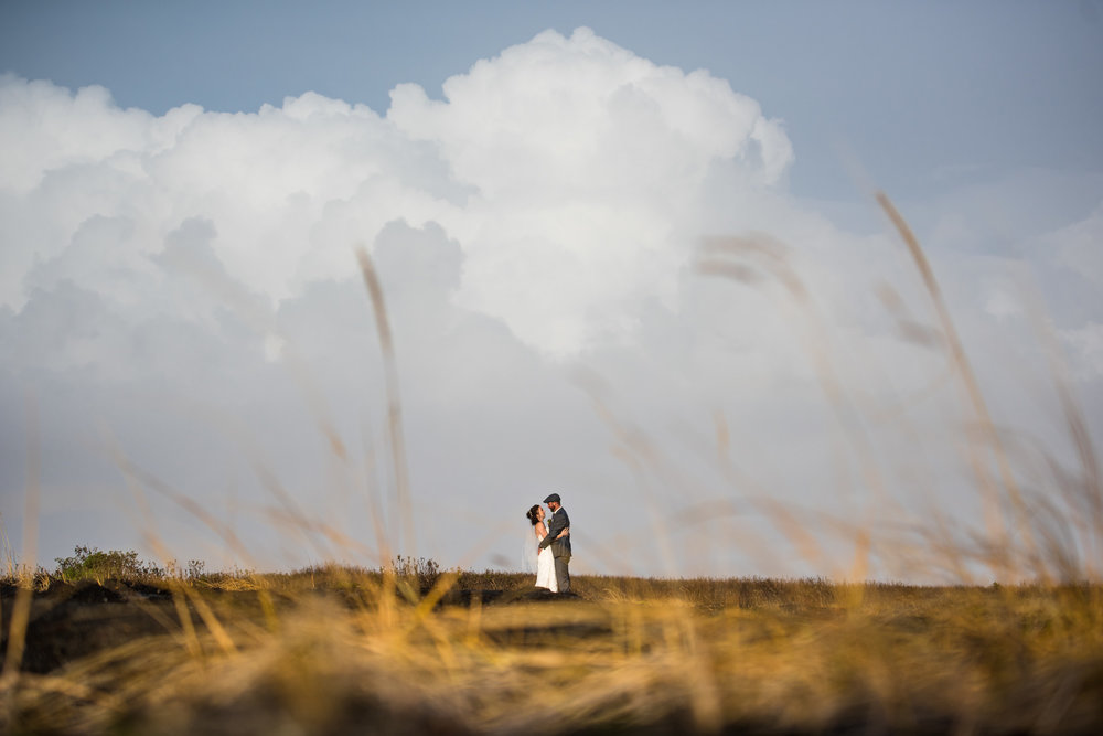 reykjavik-elopement-iceland-reykjanes-victoria-wedding-photographers-24.jpg