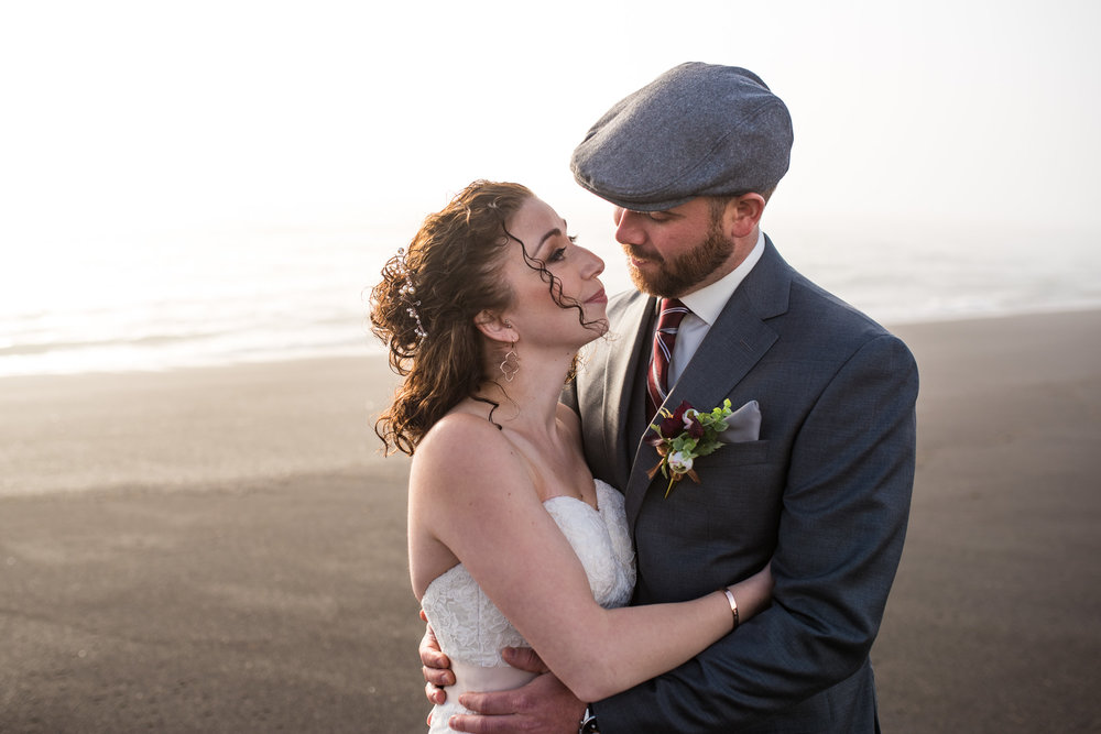 reykjavik-elopement-iceland-reykjanes-victoria-wedding-photographers-27.jpg