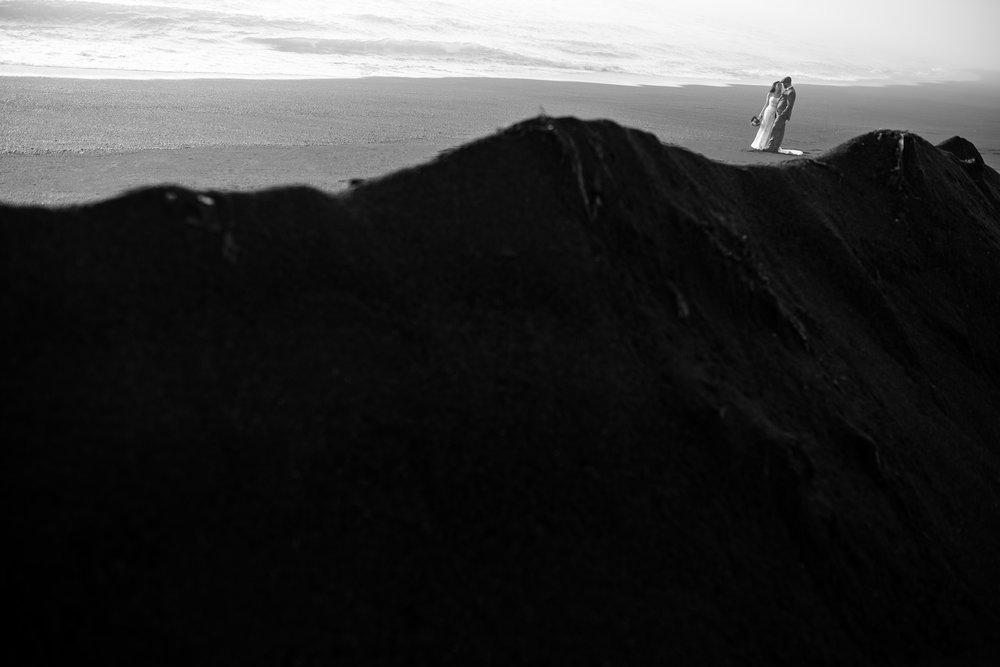 reykjavik-elopement-iceland-reykjanes-victoria-wedding-photographers-31.jpg