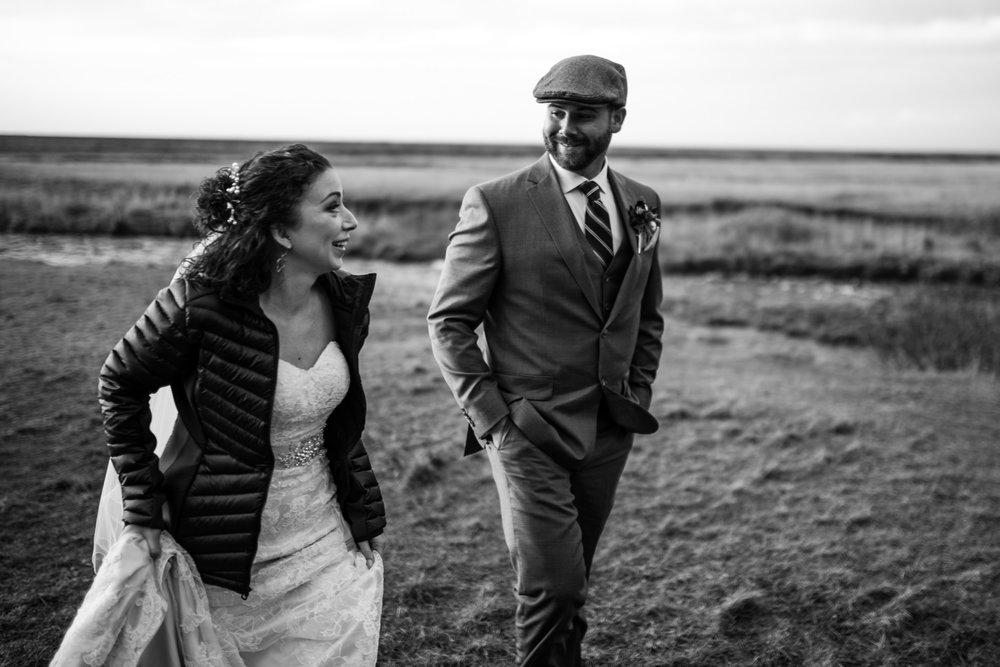 reykjavik-elopement-iceland-reykjanes-victoria-wedding-photographers-35.jpg