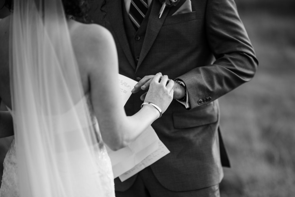 reykjavik-elopement-iceland-reykjanes-victoria-wedding-photographers-38.jpg