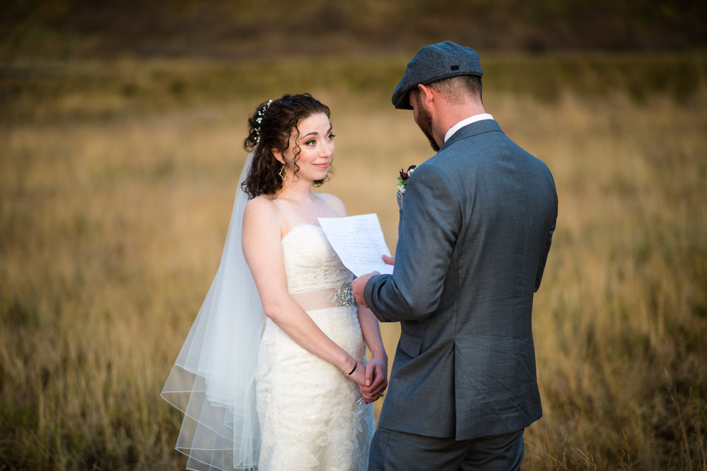 reykjavik-elopement-iceland-reykjanes-victoria-wedding-photographers-39.jpg