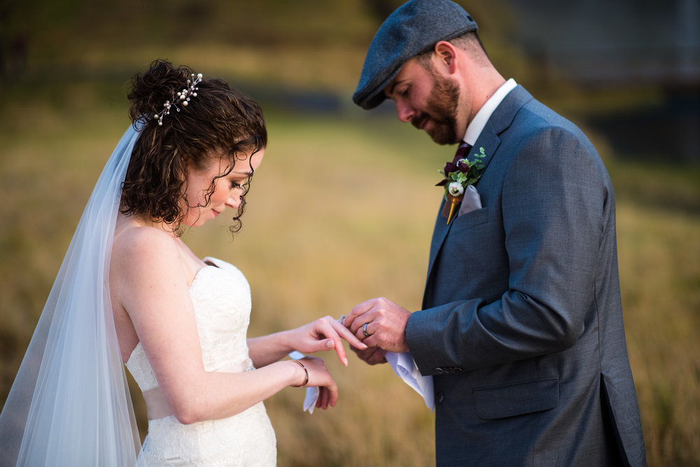 reykjavik-elopement-iceland-reykjanes-victoria-wedding-photographers-40.jpg
