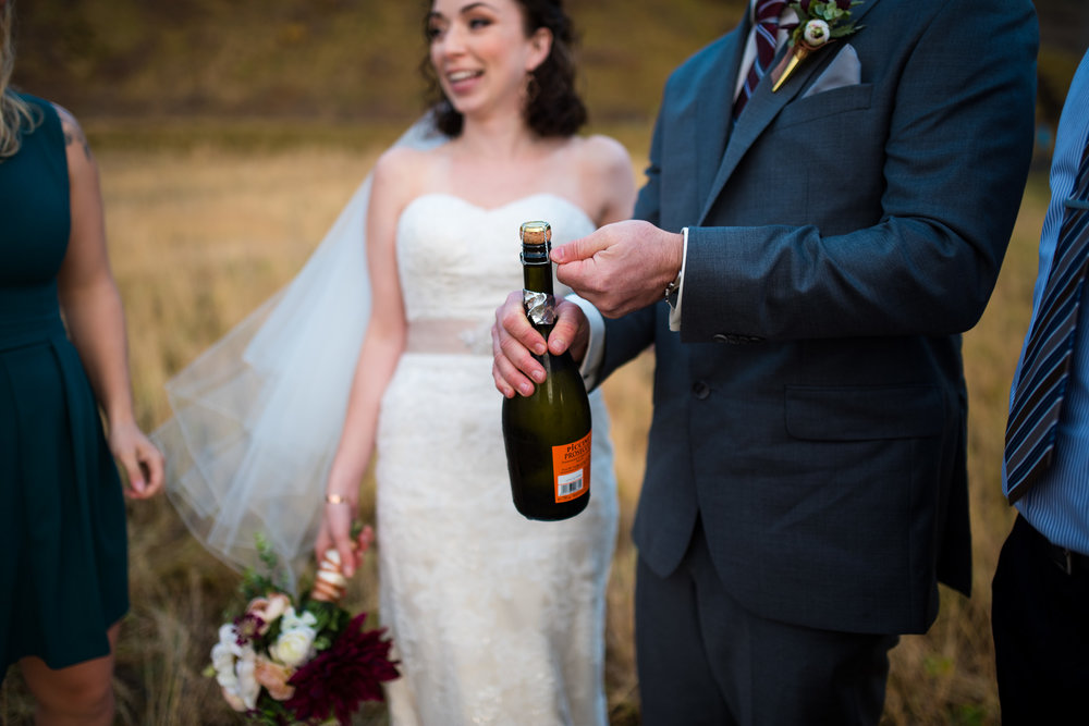 reykjavik-elopement-iceland-reykjanes-victoria-wedding-photographers-43.jpg
