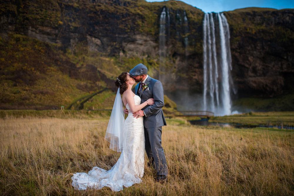 reykjavik-elopement-iceland-reykjanes-victoria-wedding-photographers-42.jpg