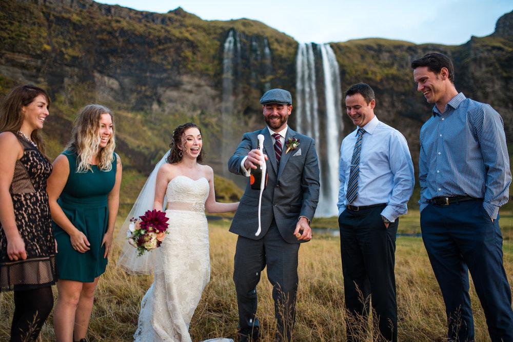 reykjavik-elopement-iceland-reykjanes-victoria-wedding-photographers-44.jpg