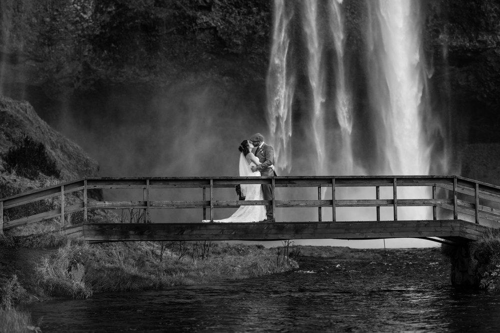 reykjavik-elopement-iceland-reykjanes-victoria-wedding-photographers-47.jpg