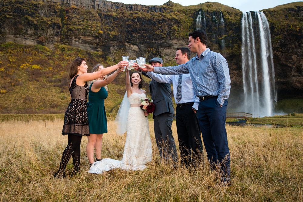 reykjavik-elopement-iceland-reykjanes-victoria-wedding-photographers-46.jpg