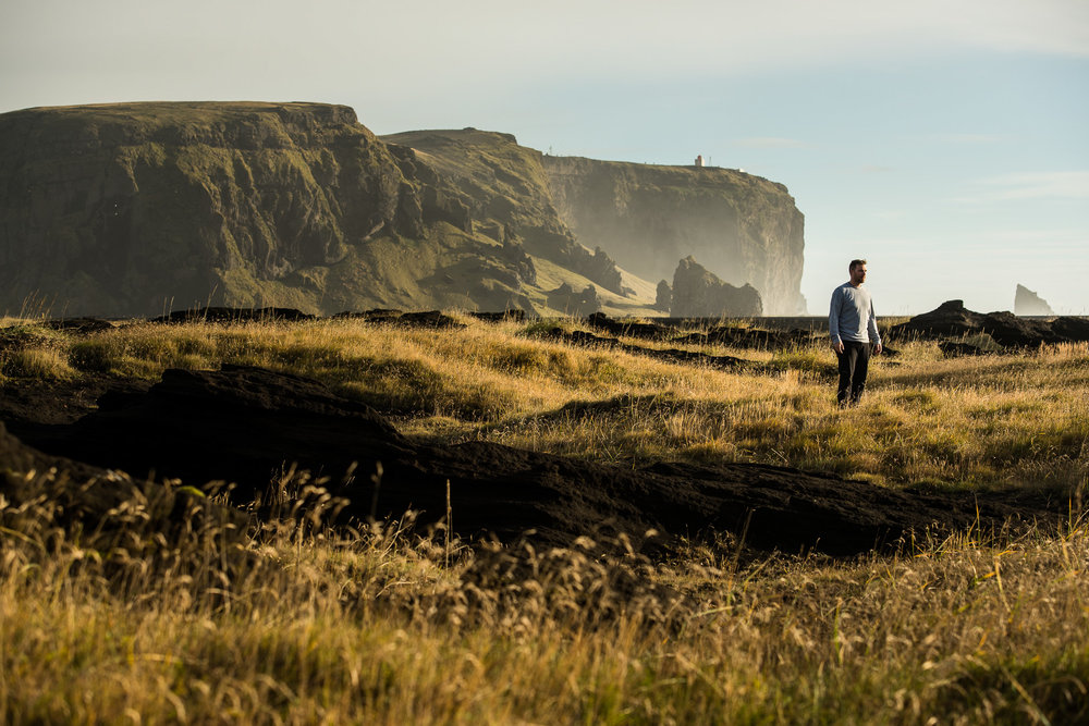iceland-elopement-photographers-victoria-wedding-photographers-travel-iceland-31.jpg
