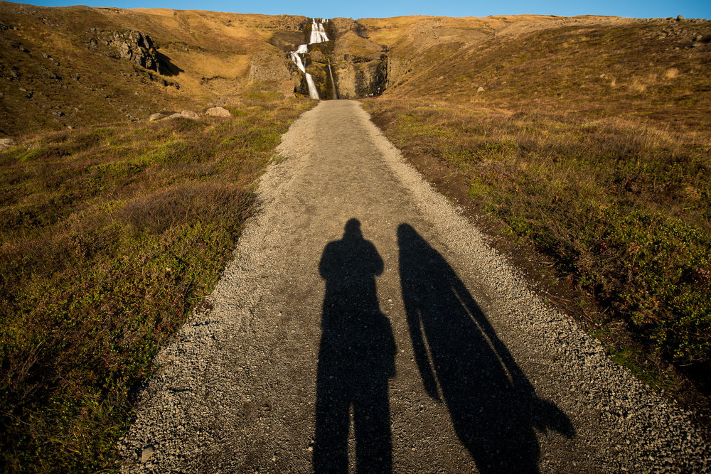 iceland-elopement-photographers-victoria-wedding-photographers-travel-iceland-46.jpg