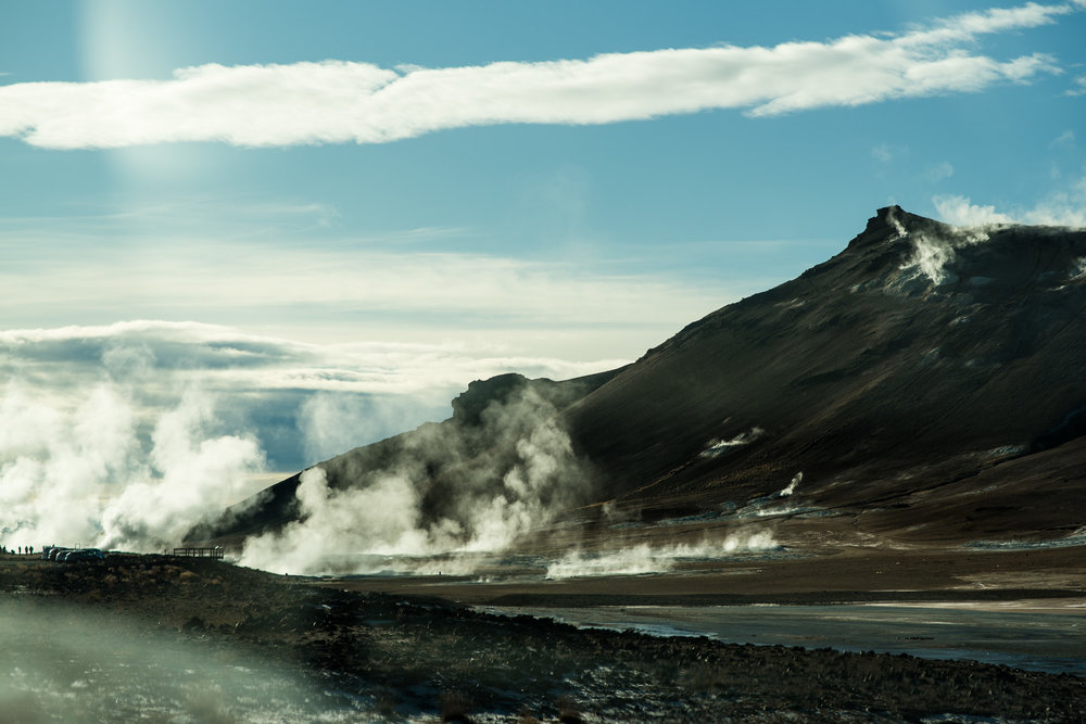iceland-elopement-photographers-victoria-wedding-photographers-travel-iceland-49.jpg