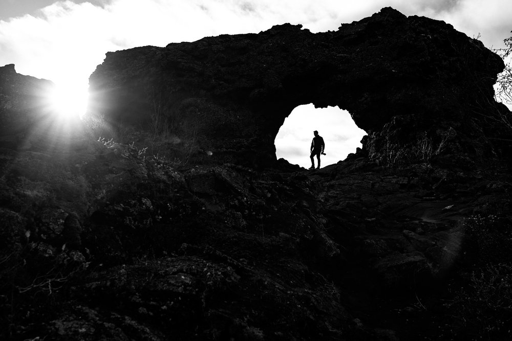 iceland-elopement-photographers-victoria-wedding-photographers-travel-iceland-52.jpg