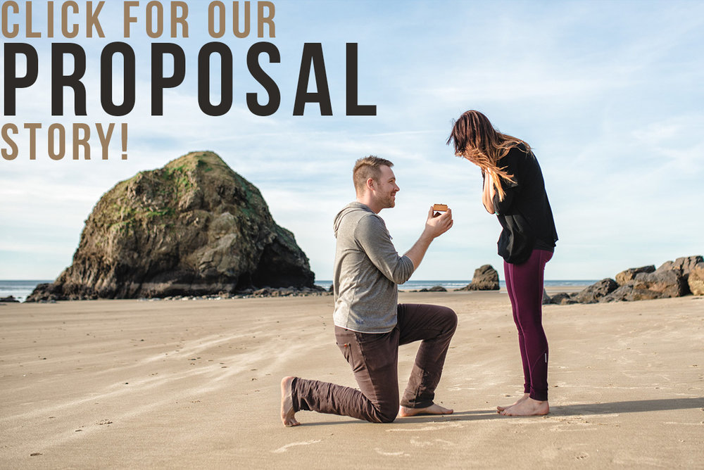 victoria-wedding-photographers-proposal-story.jpg