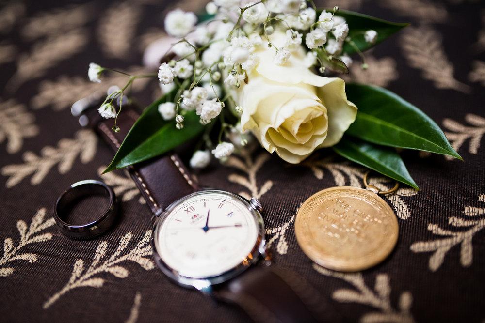 victoria-wedding-photographers-North-Saanich-Yacht-Club-Wedding-4.jpg
