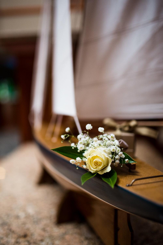 victoria-wedding-photographers-North-Saanich-Yacht-Club-Wedding-6.jpg