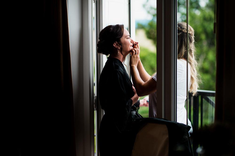 victoria-wedding-photographers-North-Saanich-Yacht-Club-Wedding-8.jpg