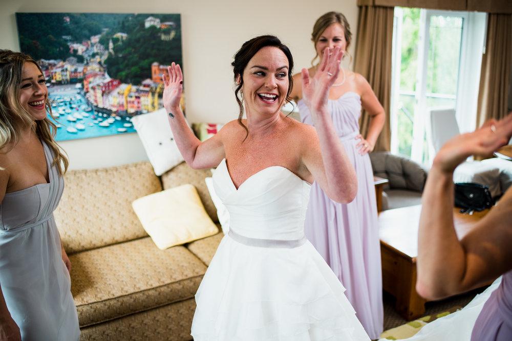 victoria-wedding-photographers-North-Saanich-Yacht-Club-Wedding-11.jpg