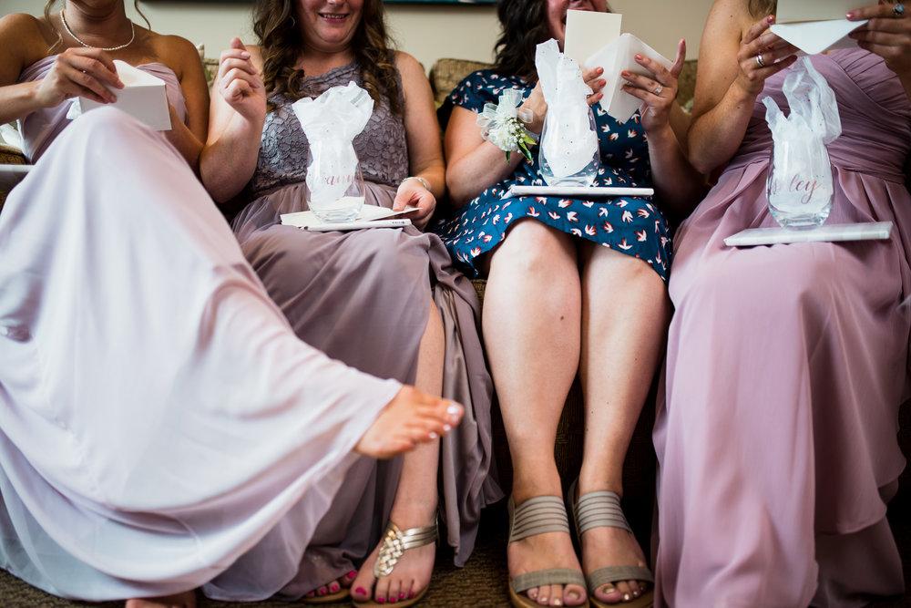 victoria-wedding-photographers-North-Saanich-Yacht-Club-Wedding-12.jpg