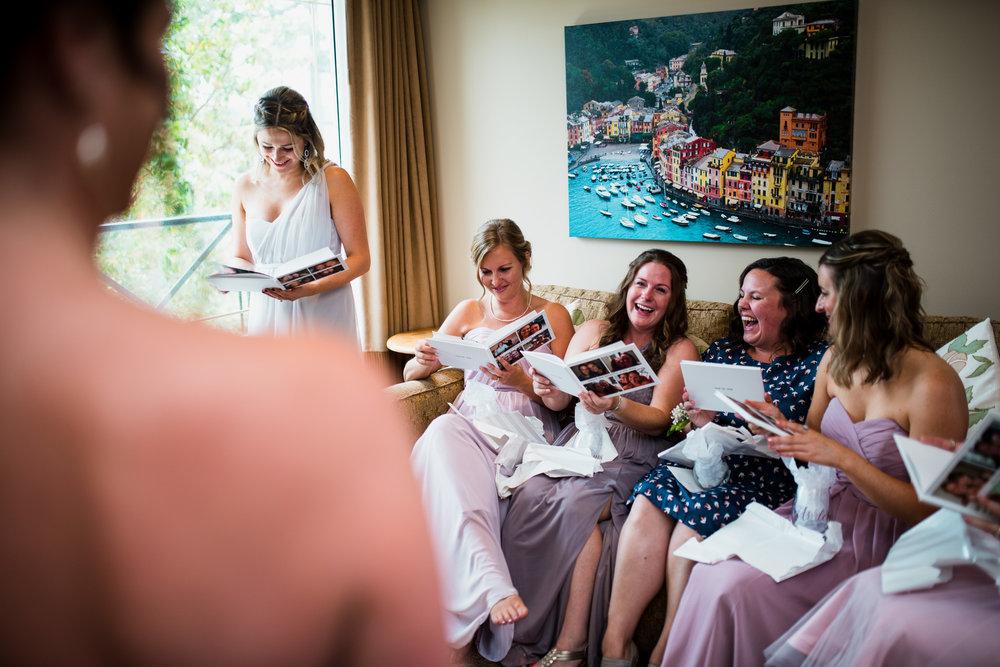 victoria-wedding-photographers-North-Saanich-Yacht-Club-Wedding-13.jpg