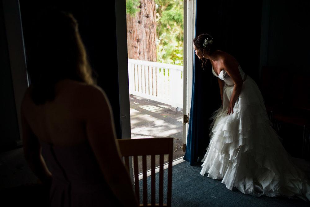 victoria-wedding-photographers-North-Saanich-Yacht-Club-Wedding-18.jpg