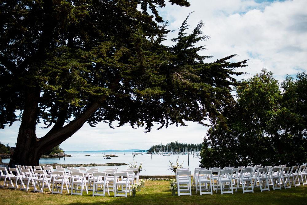 victoria-wedding-photographers-North-Saanich-Yacht-Club-Wedding-16.jpg