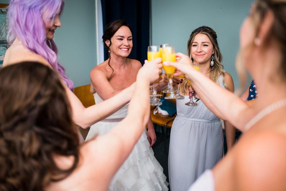 victoria-wedding-photographers-North-Saanich-Yacht-Club-Wedding-20.jpg