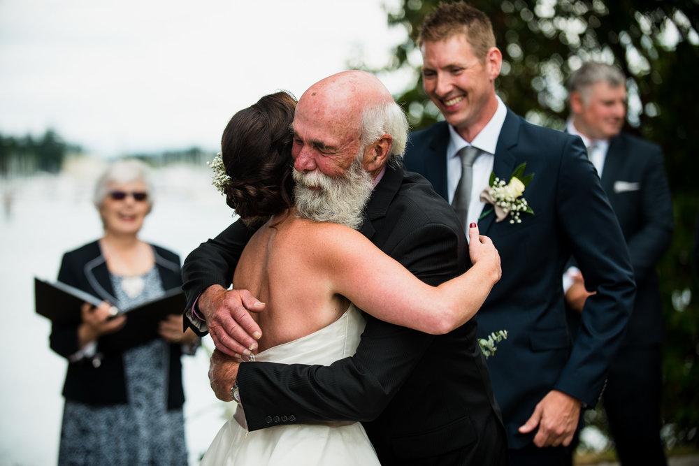 victoria-wedding-photographers-North-Saanich-Yacht-Club-Wedding-22.jpg
