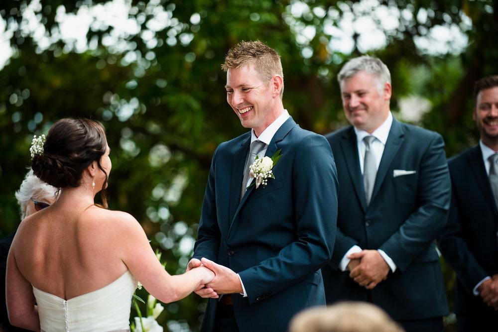 victoria-wedding-photographers-North-Saanich-Yacht-Club-Wedding-25.jpg