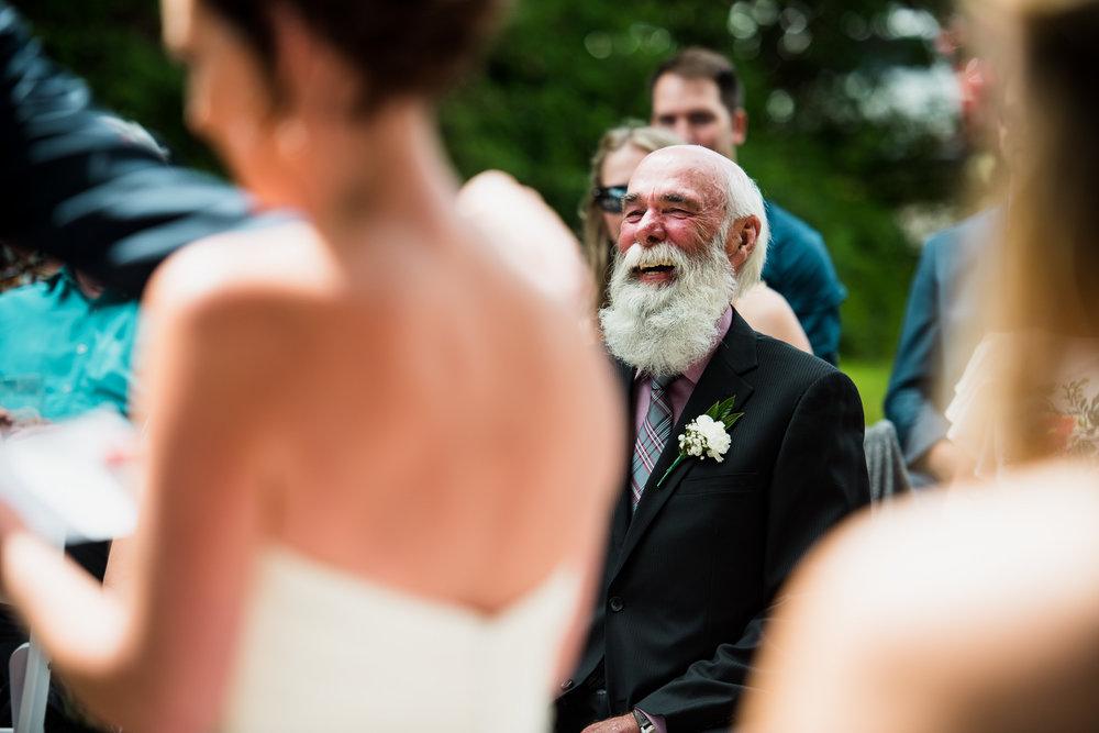 victoria-wedding-photographers-North-Saanich-Yacht-Club-Wedding-27.jpg