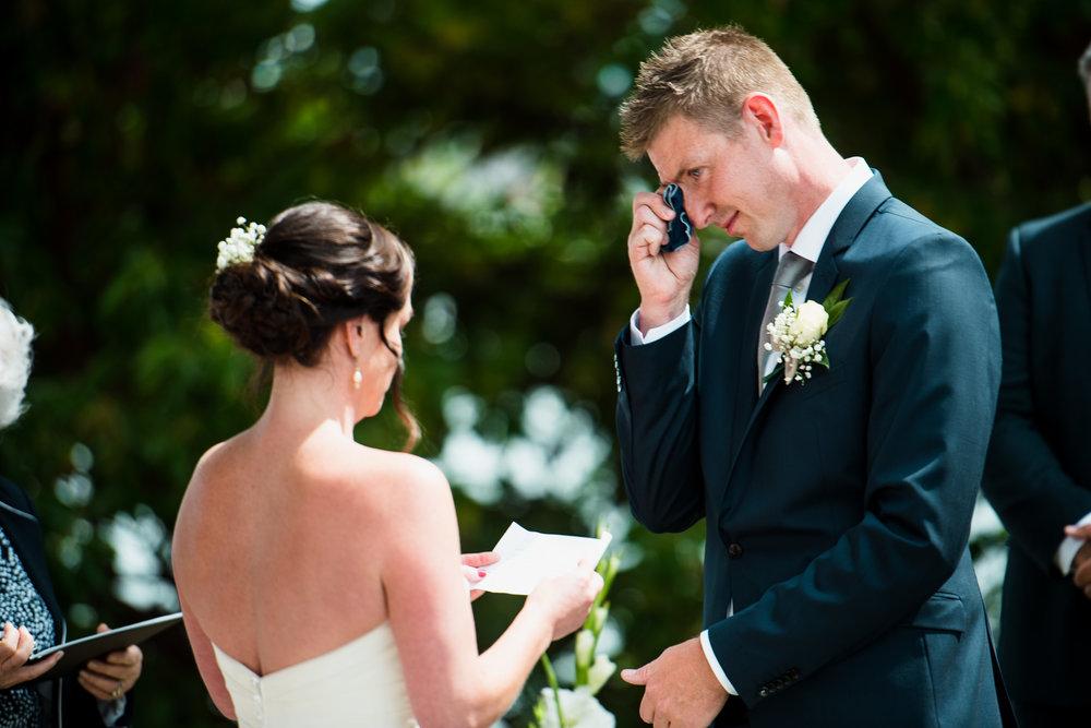 victoria-wedding-photographers-North-Saanich-Yacht-Club-Wedding-28.jpg