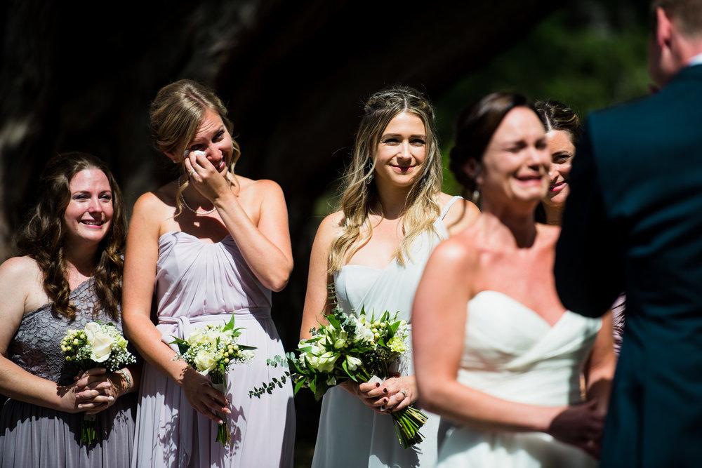 victoria-wedding-photographers-North-Saanich-Yacht-Club-Wedding-29.jpg