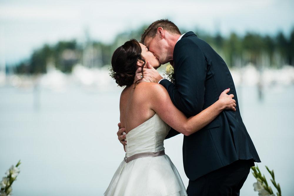 victoria-wedding-photographers-North-Saanich-Yacht-Club-Wedding-30.jpg