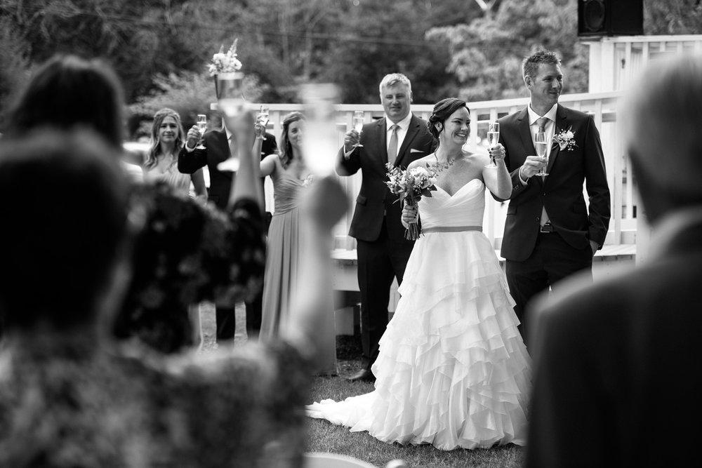 victoria-wedding-photographers-North-Saanich-Yacht-Club-Wedding-32.jpg
