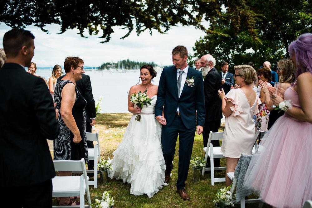 victoria-wedding-photographers-North-Saanich-Yacht-Club-Wedding-31.jpg