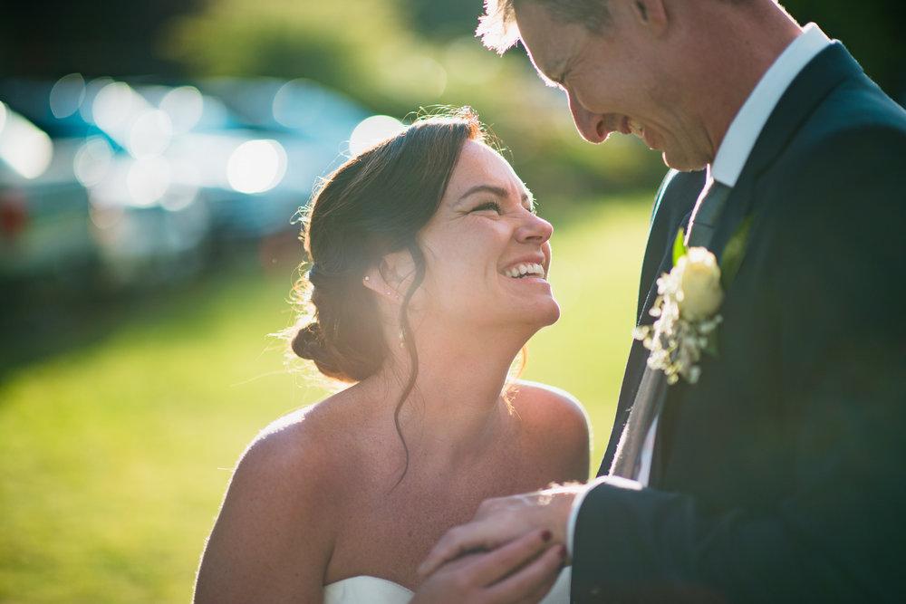victoria-wedding-photographers-North-Saanich-Yacht-Club-Wedding-33.jpg